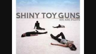 Shiny Toy Guns - Season of Love (Lyrics & Download Link Included)