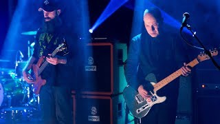 Mogwai - Remurdered (The Quay Sessions)