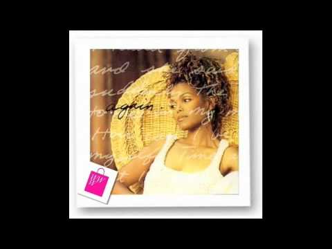 Janet Jackson - Again(Jazz Insturmental)
