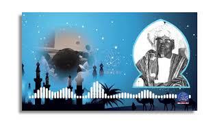 Melokaanu Serigne Fallou Mbacke par S. Bassirou Mbacke Khelcom3