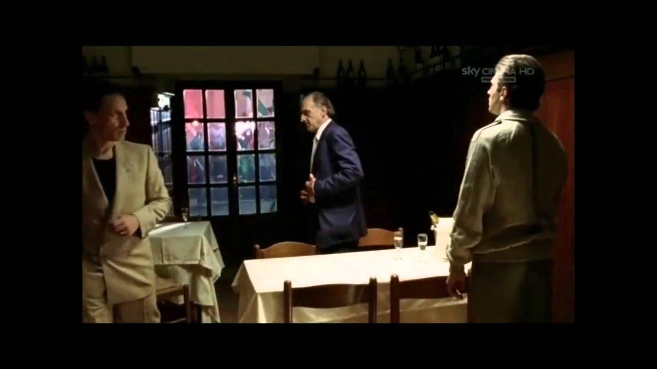 Romanzo criminale - La serie [HD] Streaming | Filmpertutti