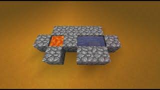 Gerador de Pedra - Modern Skyblock 2 #04