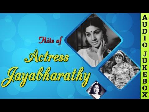 Best of Jayabharathi Jukebox | Top 10 Hit Songs Collection | Old Malayalam Movie Songs