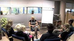 Psykoterapia Oulu Instory Oy