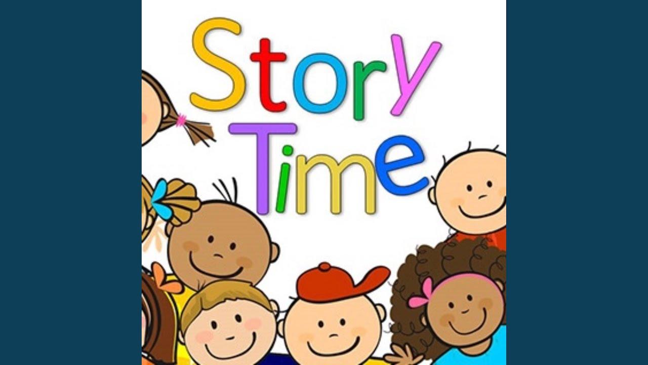 Resin Art Tiktok Storytime - YouTube