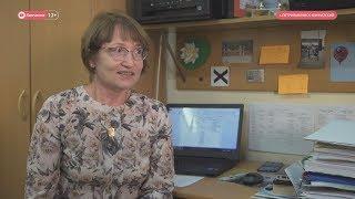Лучший психолог страны работает на Камчатке