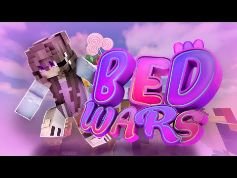 Bedwars On A New Pc