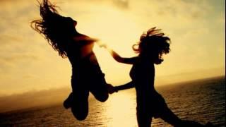 Składanka  Dance Samych Hitów Sierpień 2016  Dj KajDiNoiZe I Club, Dance, Electro House, Bounce
