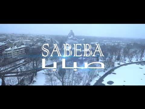 Daly Taliani ft Cheb Bechir - Sabeba I صبابا