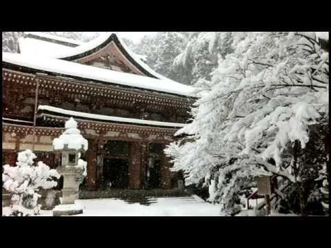 Japan Jesuit Province