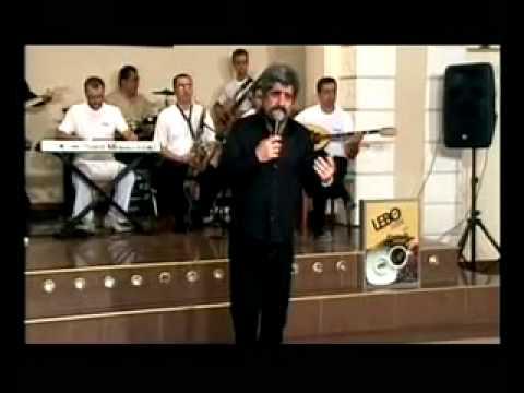 Лучшие Армянские песни. Избранное от души