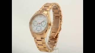 Часы Esprit ES108932003