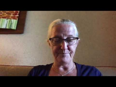 Dr  Ruth Roberts   Your Pet's Ally On 2019 09 04 At 17 00 22