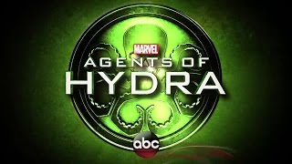 Marvel's Agents of SHIELD 4x16 Returning Character Teaser (HD)