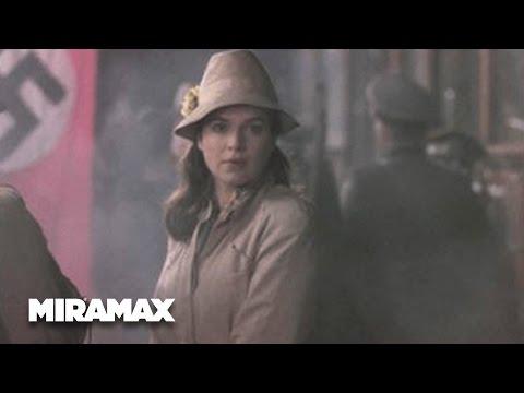 Twin Sisters | 'The Reunion' (HD) - Ellen Vogel, Gudrun Okras | 2002