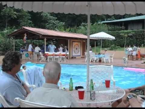 Tropic Star Lodge Panama - Photo Gallery