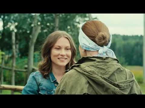ЗАПРЕТНЫЙ ФИЛЬМ! ЗНАКОМСТВО С ДВОЮРОДНЫМИ БРАТЬЯМИ! Восемь бусин на тонкой ниточке! Русский фильм - Видео онлайн