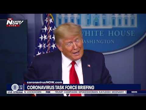 "PARDON FOR JOE EXOTIC?! - Trump Says ""I Will Take A Look"" To Pardoning TIGER KING"