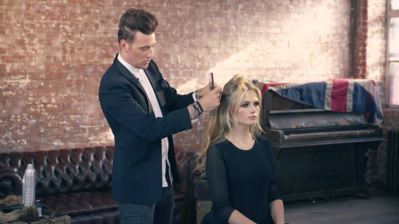 Get The Sienna Miller Look With Hair Coutures Clip In Hair
