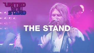 Baixar The Stand - Hillsong UNITED