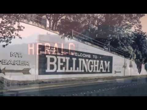 What to do in Bellingham, WA