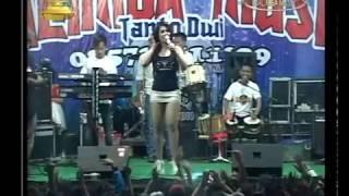 Lia Capuccino Kalimba Musik - Kelayung Layung.mp3