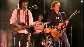 The Rolling Stones - It's All Over Now - '95 FULL HD