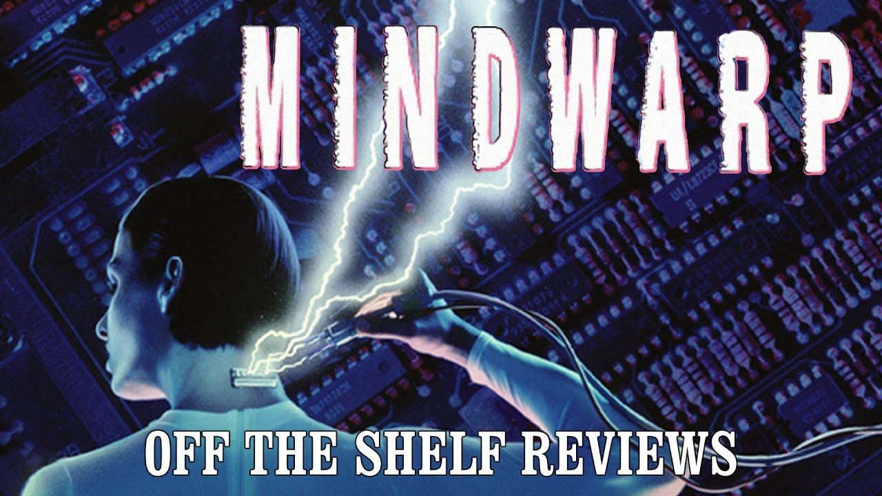 Download Mindwarp Review - Off The Shelf Reviews