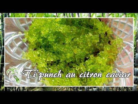 ti'punch-au-citron-caviar-#7