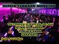 Takternilai Di Mata Mu Remix Terbaru Full Nonstop Dj Udin Tambahindong