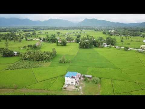 Damak- Aam Chowk