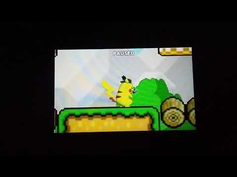 Super smash bros switch reaction plus Super Mario 3d land I fail at life
