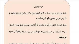 Learn to Speak Persian FAST: For Intermediate - Lesson 1 - Invitation - Part 10