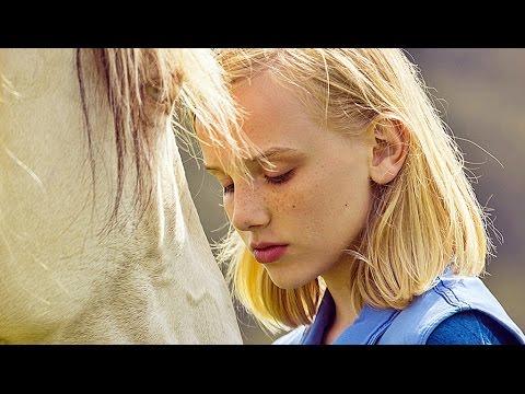 Exklusiv: WENDY - DER FILM | Trailer & Filmclip [HD]