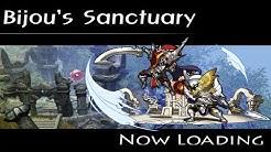 Fiesta Online: Bijou's Sanctuary (NA Version)
