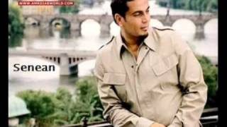 Amr Diab - Senean