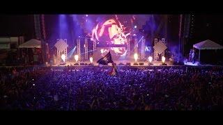 Carnage - RARE Orlando (Official Recap Video)