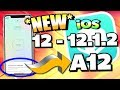 *NEW* CHIMERA Jailbreak iOS 12 A12 RELEASED! (ALL Devices Supported) iOS 12 - 12.1.2 Jailbreak