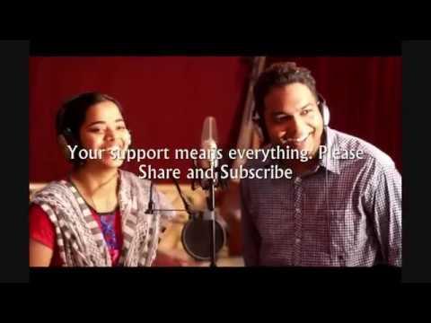 Sasivadane (Iddaru - A.R.Rahman)   A telugu cover song by Bad Cousins
