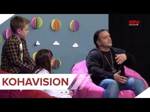 KTV- E DIELA ME VESEN - MC BEKA 03.05.2015