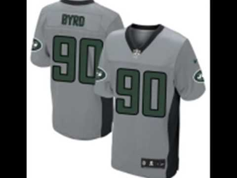 new concept 92836 607a5 Dennis Byrd Jersey Only $69.95