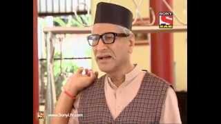 Chidiya Ghar - Episode 710 - 8th August 2014