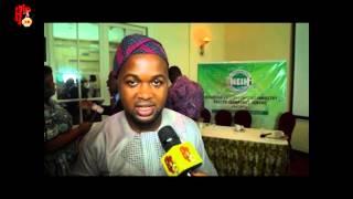 NEIHIS UNVEILS HEALTH SCHEME IN LAGOS