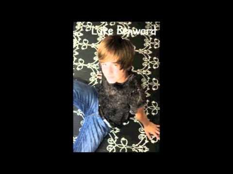 Luke Benward-Get Up (Audio)