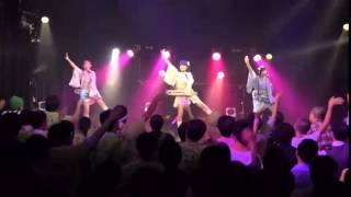 『乙女革命』 2014.10.23Club asiaにて平成琴姫が披露した新曲です。 ...