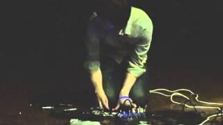 "Концерт Dao De Noize (feat. chino). Фестиваль ""Тавале"", 1 мая 2013 г."