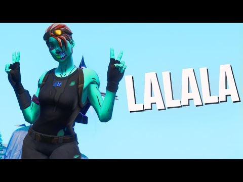 The BEST Fortnite Montage EVER! (