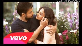 Hamari Adhuri Kahani - KARAOKE (With background vocals) | Arijit Singh *EXCLUSIVE*