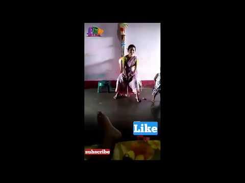 Whatsapp funny video indian sakira dance !! All R Here!!