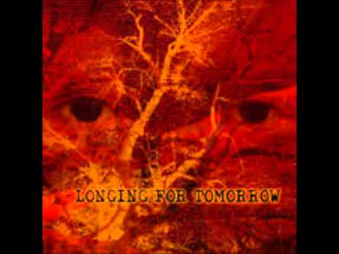Longing For Tomorrow - Beauty for the Blinded Eyes (FULL ALBUM)